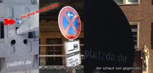 HiddenCash Schatzsuche jetzt in Deutschland